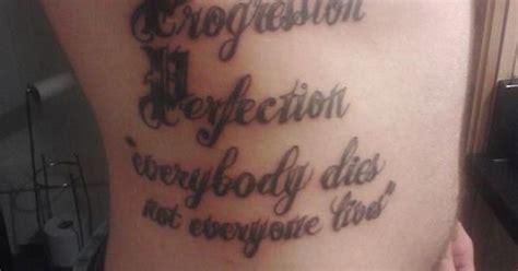 gone but not forgotten tattoo my best friend s but not forgotten rip