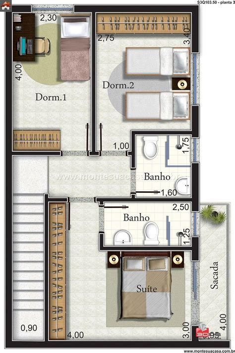 small house movement floor plans 100 small house movement floor plans top 25 best