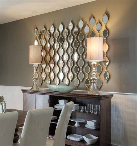 Mirror Wall Decor by Useful And Decorative What You Can Get From These 14 Best