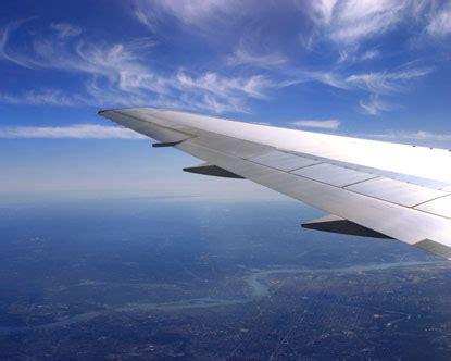flights to new york cheap new york flights