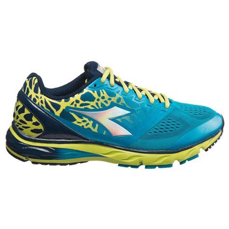diadora running shoes review diadora running shoes review 28 images souq shop