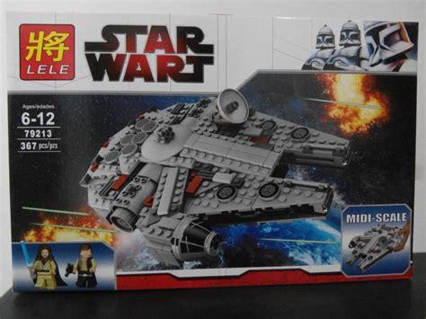 Lego Bertoyindo Wars Pesawat Isi4 jual mainan pesawat wars mainan toys
