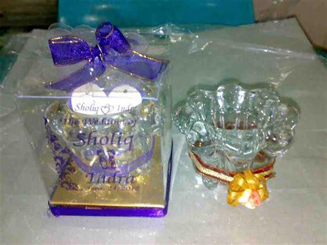 Souvenir Mancanegara Asbak Kaca Mini contoh souvenir souvenir pernikahan unik murah surabaya jual souvenir pernikahan unik murah