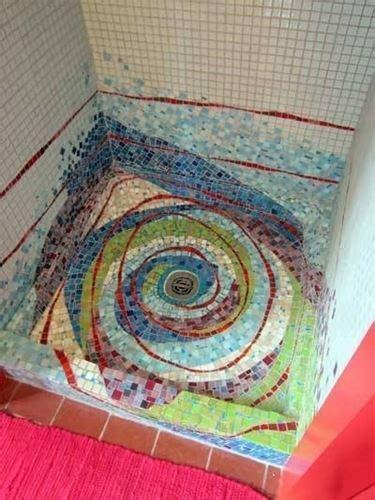 piastrelle a mosaico rivestimenti a mosaico piastrelle