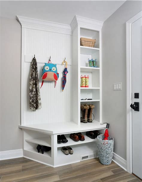 mudroom shoe storage ideas mudroom small mudroom ideas small mudroom built in
