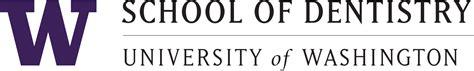 Cost Mba Of Washington by Uw Oshkosh Mba Tuition Cost