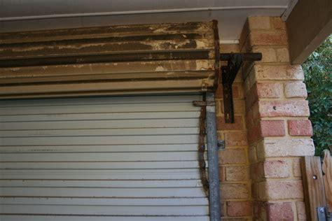 A1 Garage Door Repair by Roller Doors A1 Garage Door Repair Perth