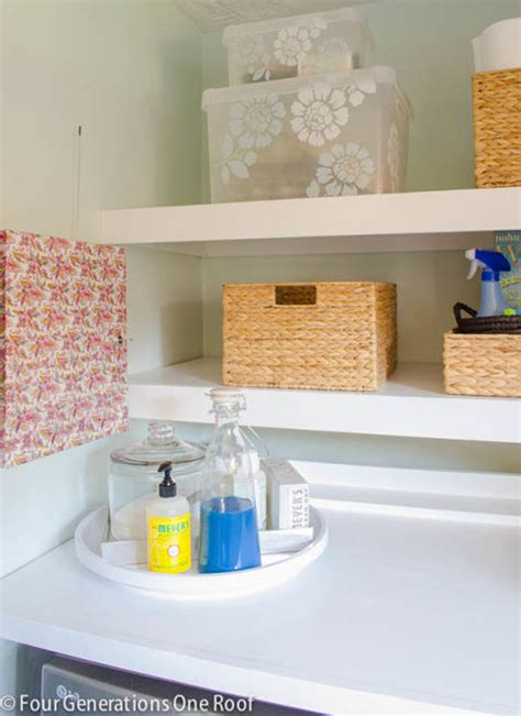 Meja Buat Setrika buat pekerjaan cuci setrika lebih menyenangkan rumah dan