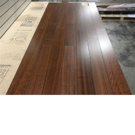 Ab Flooring by Java Walnut 11 16 Quot X 3 6 Quot X 1 4 Ab Smooth Prefinished