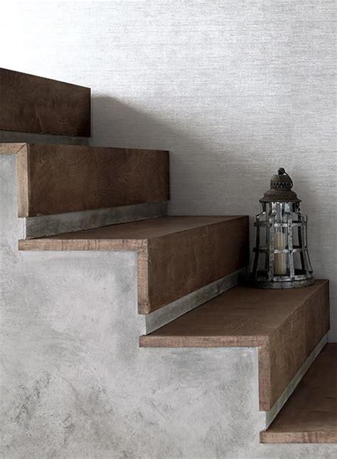 york wallcoverings home design center bindery wallpaper in grey design by ronald redding for