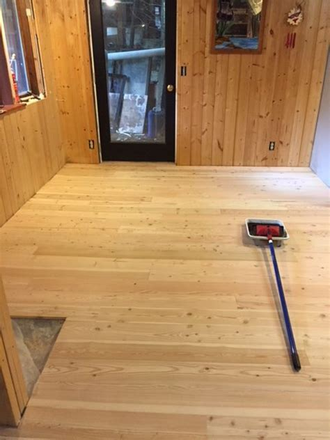 1 x 4 tongue and groove douglas fir flooring 1x6 12 douglas fir tongue and groove 171 mill outlet lumber