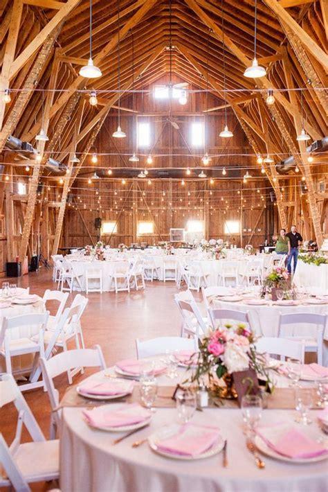 rustic barn wedding decoration ideas stunning rustic wedding barn design with vintage and