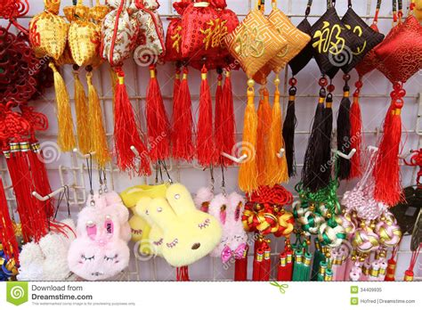 buy new year decorations where to buy new year decorations 28 images new year