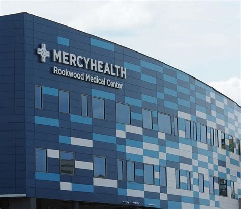Mercy Hospital San Diego Emergency Room by Hospital Opens New Er Cincinnati Business Courier