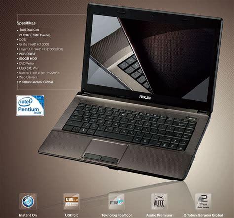 Led Asus A44h asus a54h b960 laptop 01673121247 clickbd