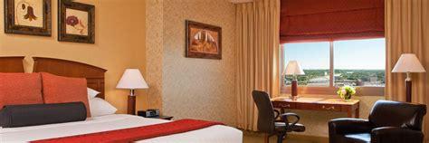 casino rooms rochester photos rochester accommodation lodging hyatt regency rochester