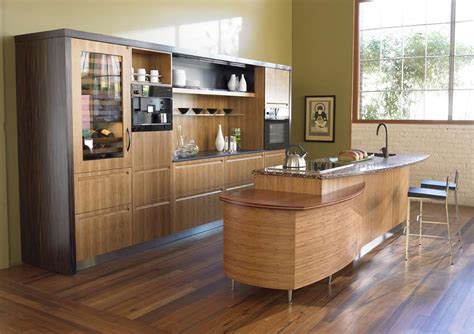 wooden kitchen cabinets wholesale wooden kitchen cabinets wholesale decosee com