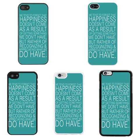 Iphone 4 4s 5 5s 6 6 Plus Tempered Glass Screen Guard Anti Gores sayings quotes cover for apple iphone 4 4s 5 5s 6 6 plus 32 ebay