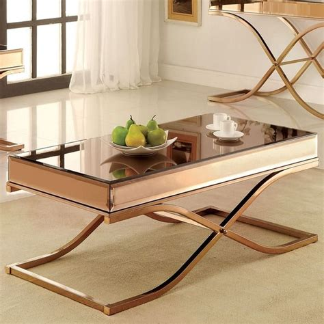 coffee table accents 1000 ideas about coffee table decorations on pinterest