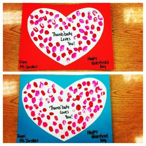 pre valentines 17 best images about bullentin boards for classroom on