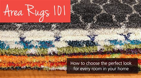 how to choose an area rug how to choose area rugs for every room in your home hm etc