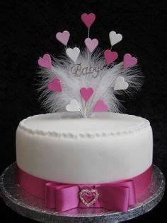 1000  images about Handmade Cake Toppers on Pinterest