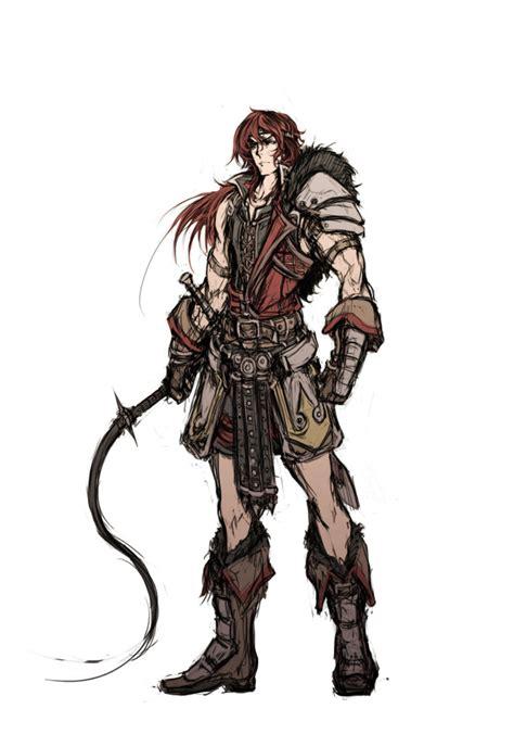 belmont designs the belmonts in the vire world battles comic vine