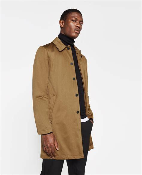 tendencias en ropa para hombre otono invierno 2014 2015 camisa denim moda hombre tendencias en ropa para hombre oto 241 o invierno