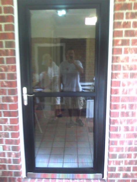Www Larsondoors Doors by Larson Doors Windows Siding And Doors