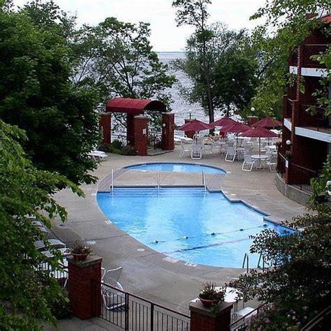 Heidel House by 176 Hotel Heidel House Resort And Spa Green Lake Wi 3