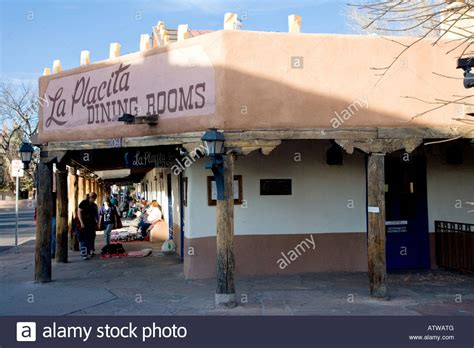 la placita dining rooms la placita dining rooms albuquerque new mexico stock photo royalty free image 16395519 alamy