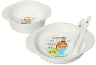 Tempat Makan Bayi Feeding Set Merk Joeyi Uk 26x30 tentang mpasi part 2 just a silly thought