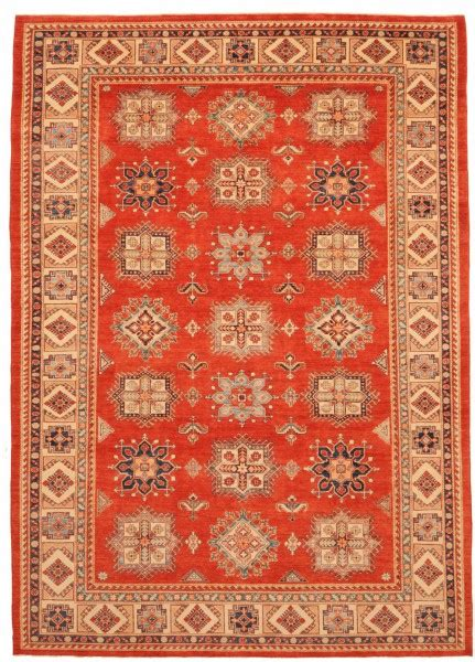 rug history kazak rugs history ehsani rugs