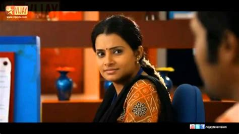 office serial karthik special 26th april episode