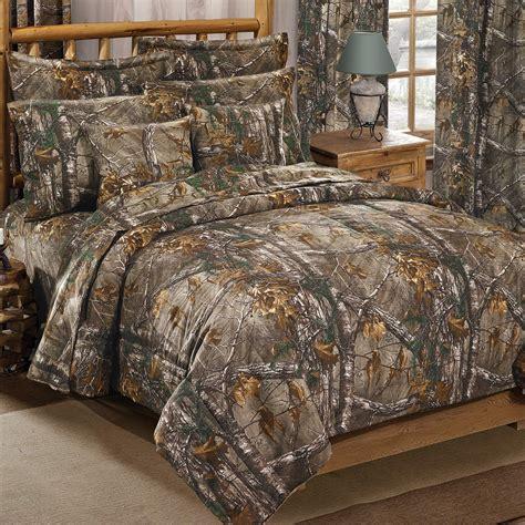 camo bed spread realtree camo bedding xtra realtree camo bedding
