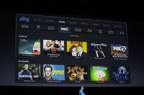 amazon offering  day sling tv trial double   sling