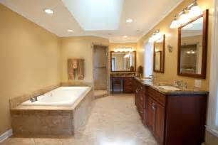 Bathroom Renovations Ideas Pictures by Denver Bathroom Remodel Denver Bathroom Design