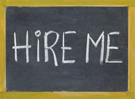 Apakah Di Lop Lamaran Kerja Ditulis by Tips Membuat Surat Lamaran Kerja Bahasa Inggris Uprint Id