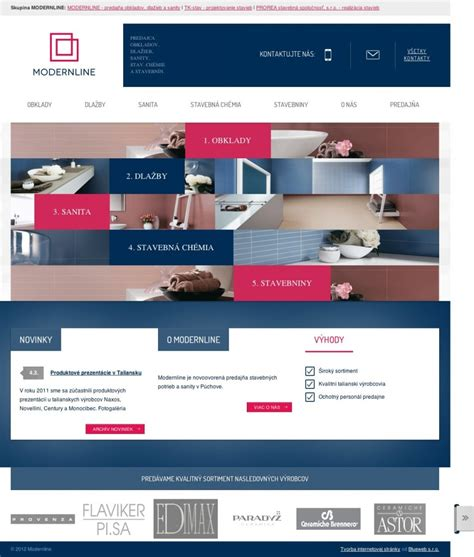 modern home design websites create a clean modern website design in photoshop modern