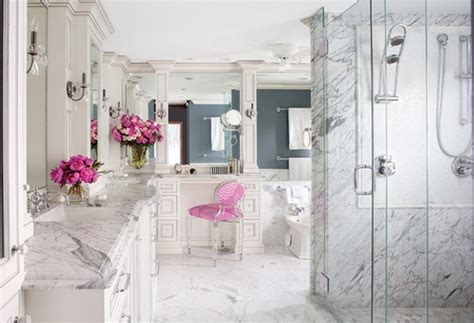 design my bathroom amazing design my room girl games awesome bathroom beautiful chair image 728342 on