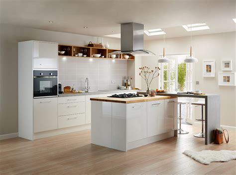 b and q kitchen cabinets kitchen wall unit depth b q kitchen cabinets