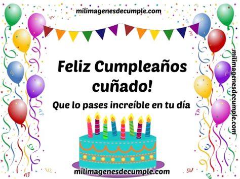 imagenes feliz cumpleaños juanita feliz cumplea 241 os cu 241 ado feliz cumplea 241 os cu 241 ada