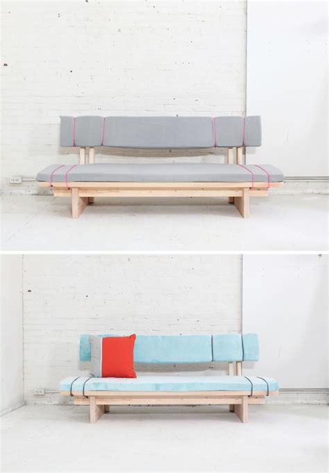 sofa for less than 100 1000 ideas about on