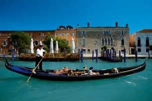Comfort Spa Blogspot Venice Italy Hotels Eco Adventurer
