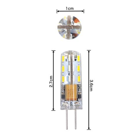 led light bulbs to replace halogen g4 1 5w led small capsule bulbs replace halogen ls