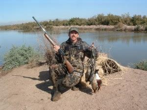duck hunting from a boat regulations duck hunting the sunshine state florida outdoor