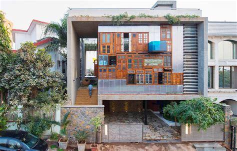 mumbai inhabitat green design innovation