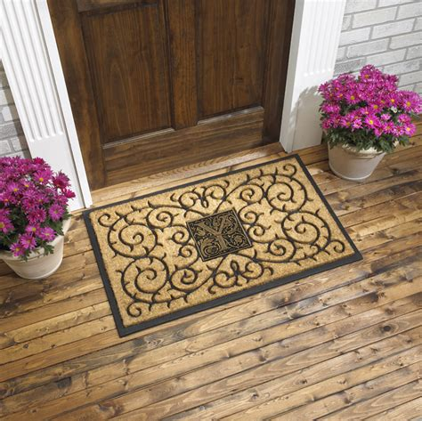 Outdoor Porch Mats What Is The Most Anime Thing That Has Happened To You