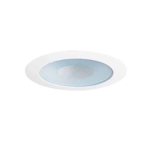 4 low voltage recessed lighting trim shower trim for 4 inch low voltage recessed housing 441