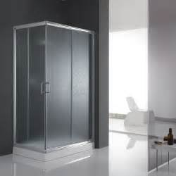 dusche 70x90 duschkabine dusche glas eckeinstieg 70x70 70x90 70x100